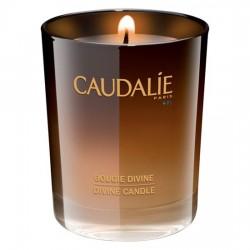 Caudalie Divine Candle - 150 gr