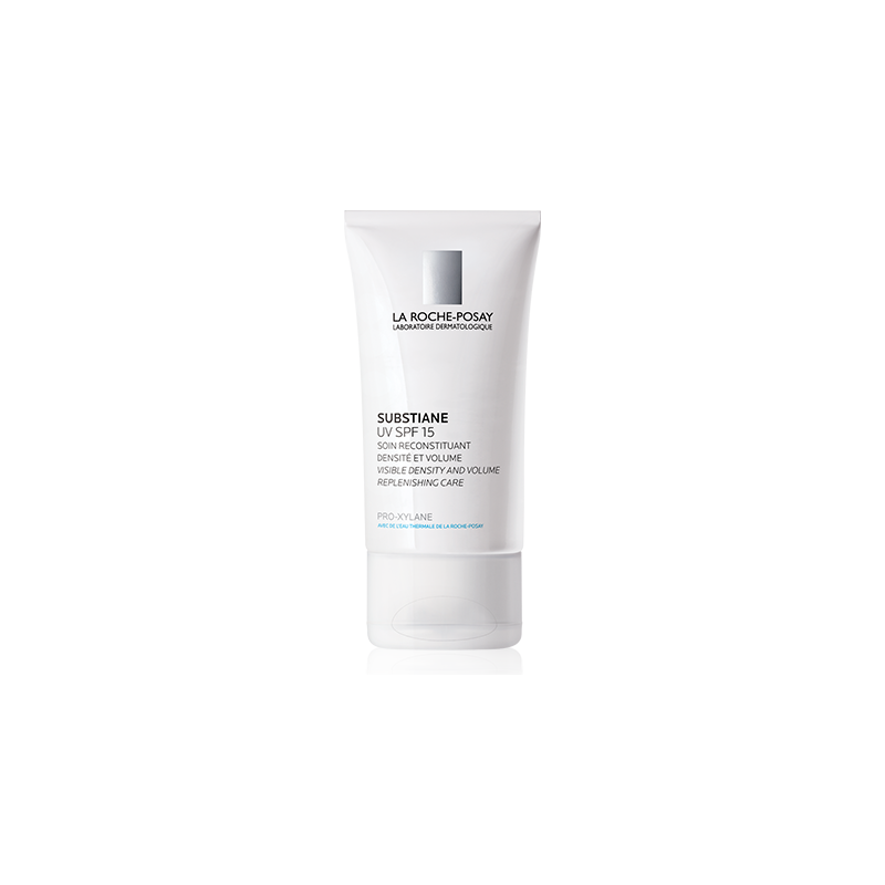 LA ROCHE- POSAY SUBSTIANE  [+] UV 40 ml