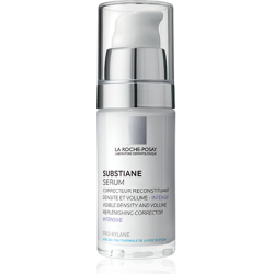 le Roche Posay Substiane[+] Sérum 30 ml