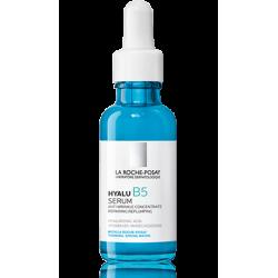 La Roche  Hyalu B5 Serum Anti-Arrugas 30ML