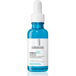 La Roche  Hyalu B5 Serum Anti-Arrugas 30ML