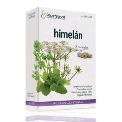Himelan Pharmasor...
