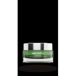 Sensilis Supreme Mitternacht 50 ml