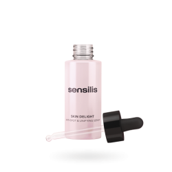Sensilis Skin Delight Sérum Anti-Taches 30 ml