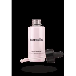 Sensilis pelle delizia anti-spot siero 30 ml