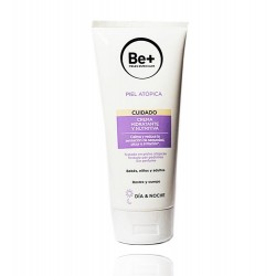 Be+ Atopia Moisturizing and Nourishing Cream 400ML