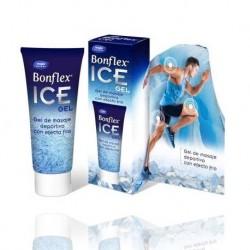 Mayla Bonflex Eisgel Cold Effect 100 ml