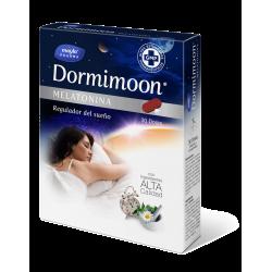 Mayla Dormimoon Schlaf 30 Tabletten