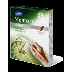 Mayla Memorup Senior 30 Tablets