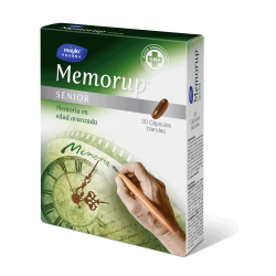 Mayla Memorup Senior 30 Tabletten
