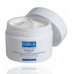 Uriage Xemose Cerat 200 ml