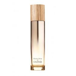 Caudalie Divine Perfume 50 ml