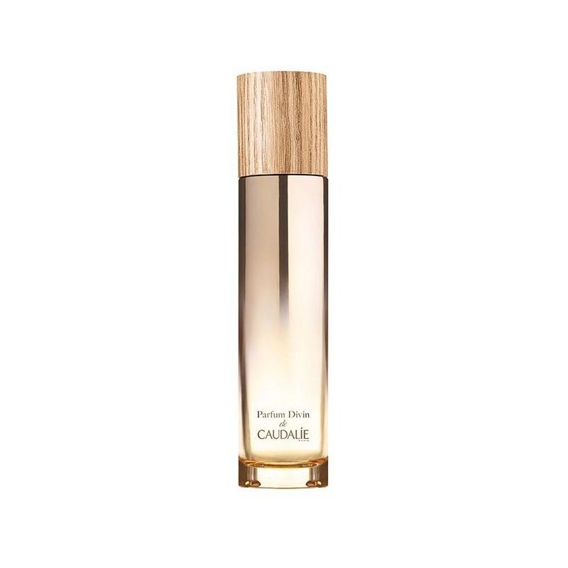 CAUDALIE Perfum Divin 50 ml Nuevo