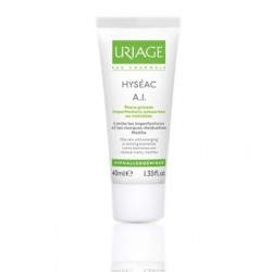 Uriage Hyseac AI Emulsion 40 ml