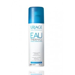 Spray acqua termale del carrello 300 ml