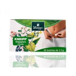 Kneipp Delgate 40 Sachets