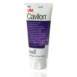 Cavilon Durable Barrier Creme 92g