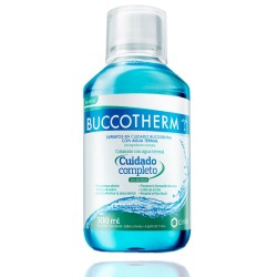 Buccotherm collutorio Complete Care 300 ml
