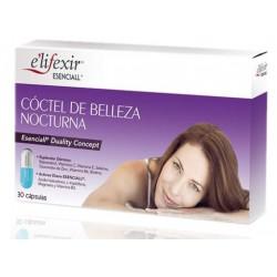 Elifexir Essential Night...