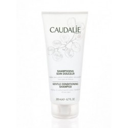 Caudalie Gentle Treatment Shampoo - 200 ml