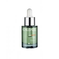 Caudalie Vineactiv Detoxifying Night Oil 30 ml