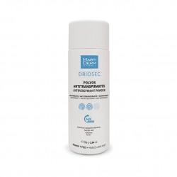 Martiderm Driosec Antiperspirant Powders 75 g