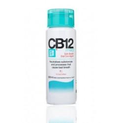 CB12 Mild Mint 250ML