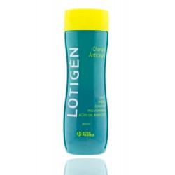 Lotigen Anti-Dandruff Shampoo 300 ml