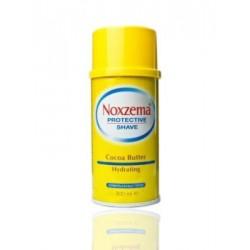 Noxzema schiuma da barba Olio di cocco + vitamina E 300 ml