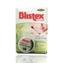 Blistex Lip Care Conditioner 7 gr