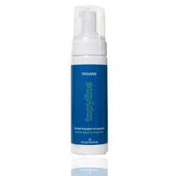 Topyline Mousse Cleansing Foam 150 ml