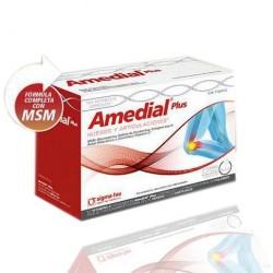 Amedial Plus 20 Umschläge