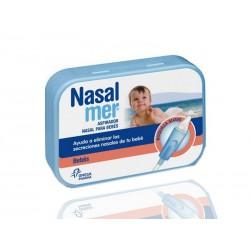 Nasalmer Baby Nasal Cleaner