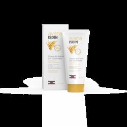 Isdin Oats Ceramides Cream 100 ml