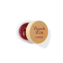 Caudalie French Kiss  Addiction Balm with Color
