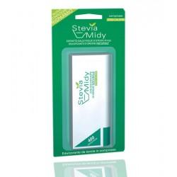Stevia Midy 100 Comprimidos
