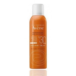 Avene Satin Nebel SPF30 150 ml