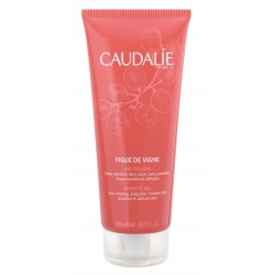 Caudalie Shower Gel Figue de Vigne 200 ml