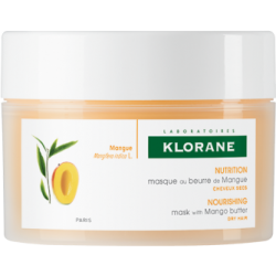Klorane Capillary Mask Handle 150 ml
