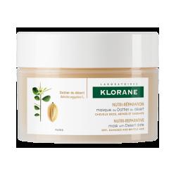 Klorane Desert Date Mask 150 ml
