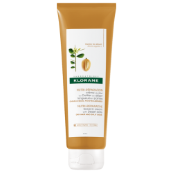 Klorane Date Day Cream 125 ml