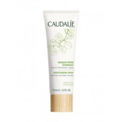 Caudalie Moisturizing Cream Mask 75 ml