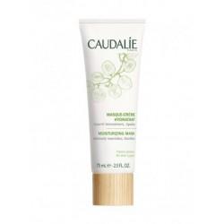 Caudalie Crema Idratante 75 ml