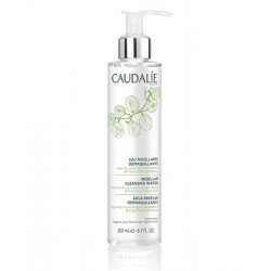 Caudalie Make-up Remover Water - 200 ml