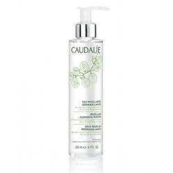 Caudalie Make-up Remover Acqua - 200 ml