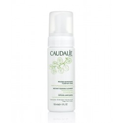 Caudalie Cleansing Foam 50 ml