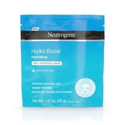 Neutrogena Hydrogel Moisturizing Mask 30 ml