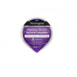Neutrogena Express Anti-Ageing Face Mask 10 ml
