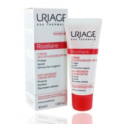 Uriage Roseliane Crema Antirojeces SPF30 40 ml