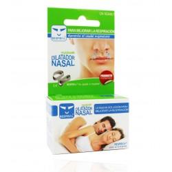 Respirfix Dilatatore nasale riutilizzabile Dimensione M